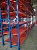郑州货架厂