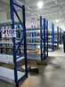 工厂货架工地货架餐馆货架厨房货架找郑州金博瑞货架厂