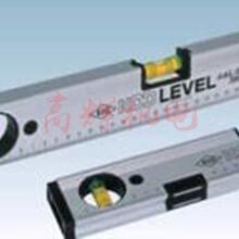 日本KOD株式会社铝制水平仪L-160直销