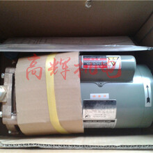 日本古江FURUE-PUMP循环泵RP-PDPU图片
