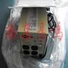 M-UPS015AE2R-UC