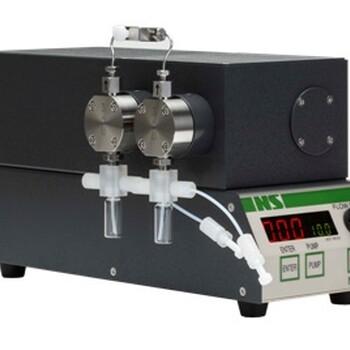 日本精密科学NS柱塞泵NP-LX-220