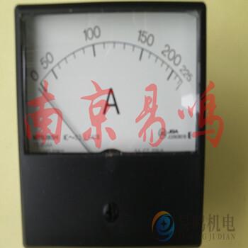 日本三菱MITSUBISHI有壓排風扇EWF-40DTA40A