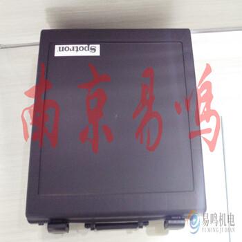 日本SPOTRON監視裝置AMS-105S