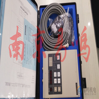 日本SPOTRON微歐姆計AMS-1070M
