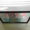 ENC-GS2200L