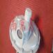 日本愛知時計aichitokei空氣用超聲波流量計TRX25D-C/4P-25A