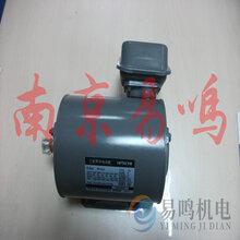 日本日立HITACHI减速机CAV19-010-5图片
