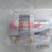 日本日米NICHIBEI润滑泵自吸泵S型O-5CC/2S型0-2cc