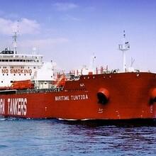 美国海运双清门到门怎么操作?