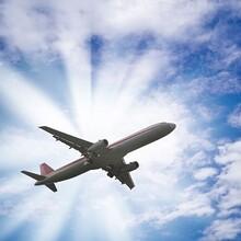 广州空运出口美国哪家更具优势?