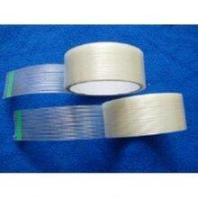 玻璃纤维胶带玻仟胶带
