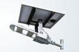 40w60wLED一体太阳能路灯绿色环保节能省电厂家直销