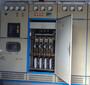 工厂电容柜故障维修