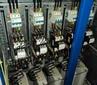 工厂电费罚款怎么处理