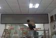 北京LED显示屏制作厂家