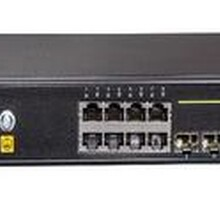 神州数码ES450-10P-POE全千兆简单网管PoE交换机-弱电工程就找哈尔滨沧海科技