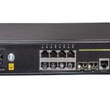 ES450-10P-POE全千兆简单网管PoE交换机-哈尔滨无线