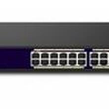 神脑EGS7228P24+4口全千兆管理型PoE+交换机-哈尔滨沧海无线网络