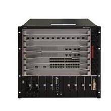 哈尔滨沧海融合了硬件IPV6、桌面云、视频会议、无线等多种网络业务