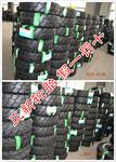 现货促销正新叉车充气轮胎650-10轮胎/28x9-15轮胎图片