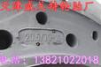 特价促销铲车实心轮胎20.5/70-16轮胎高质量耐磨程度高