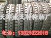 拖车轮胎农用轮胎电三轮轮胎400-12轮胎450-12轮胎500-12轮胎