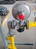 贵港润丰燃气调压器小区商业天然气减压阀RTZ小31