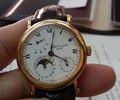 东莞名表回收、东莞二手名表回收、东莞旧名牌手表回收、750金表价格咨询