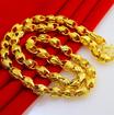 二手黄金回收-周生生珠宝回收,黄金回收最新报价图片