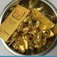 石龍黃金回收圖