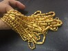高价黄金回收价格走势,东莞黄金砖石回收