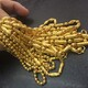 黃金回收多少錢圖