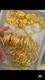 企石黃金回收圖