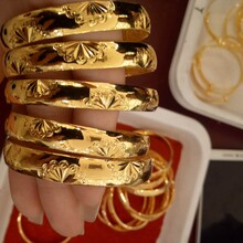 盐田区黄金回收金至尊珠宝回收,黄金回收最新报价图片