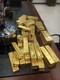 黃金回收圖