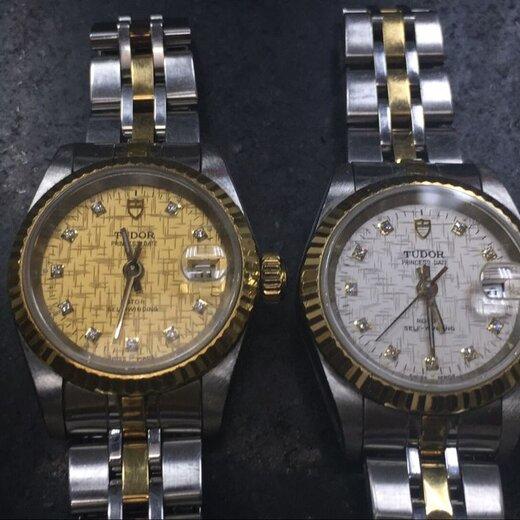 莞城手表回收安全可靠,手表回收報價