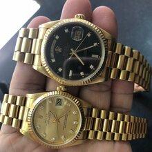 新款手表回收什么價格圖片