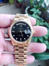 石龍新款手表回收圖片