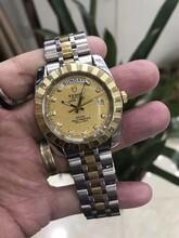 東城新款手表回收