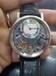 虎門手表回收放心省心,手表回收多少錢