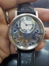 大嶺山手表回收公司,手表回收多少錢圖片