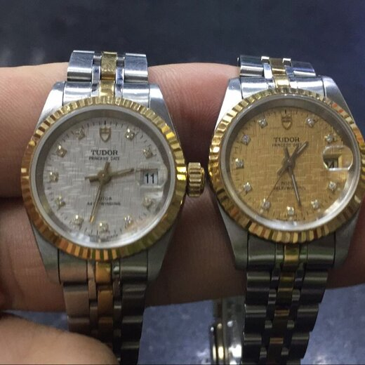 大嶺山手表回收勞力士回收,手表回收多少錢