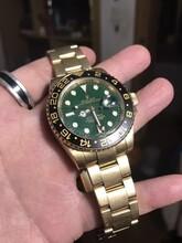 石碣手表回收