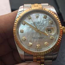 中堂手表回收信譽保證,手表回收報價圖片