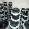 遵义市橡胶软接头规格尺寸橡胶柔性接头厂家清华长年供应