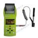 时代TIME5306便携式里氏硬度计