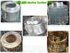 全国供应-不锈钢吸入滤网A50CB623-80