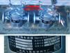 飞航SUS316L不锈钢海水滤器/不锈钢粗水滤器/不锈钢海水过滤器