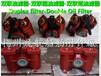 DoubleOilFilter双联油滤器,双联粗油滤器AS80-0.25/0.16CB/T425-94